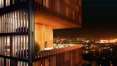 som manhattan loft gardens sustainable design