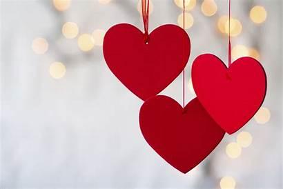 Valentines Desktop Wallpapers Valentine Backgrounds Screensavers Aesthetic