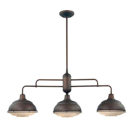 millennium lighting neo industrial  light kitchen pendant