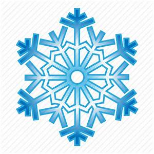 Crystal formation, forecast, icy, snow, snow flake ...