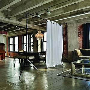 Buy Room Dividers Classroom Furniture Online Office