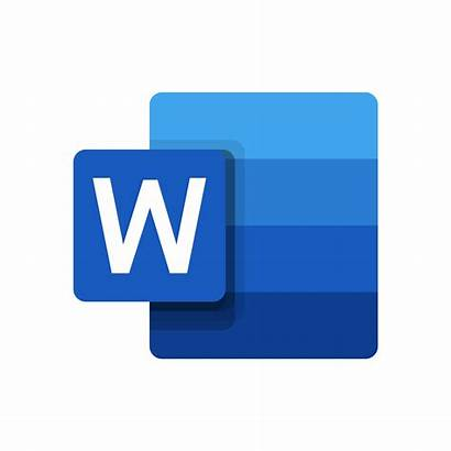 Word Microsoft Escape Cursos Tool Guide Menu