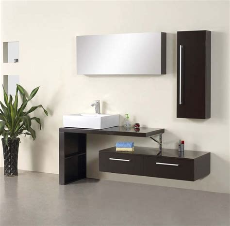 modern bathroom vanity ideas 1000 images about modern bathroom vanity on
