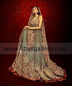 The gallery for --> Saudi Arabian Wedding Dresses