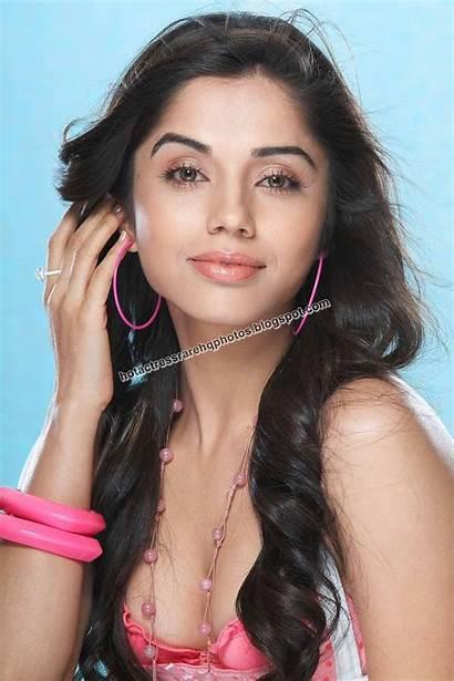 Tamil Actress Hottest Aparna Bajpai Photoshoot Heroine