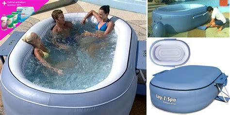 entretien eau piscine gonflable piscine gonflable entretien
