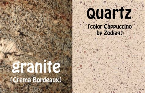 countertops granite countertops quartz countertops help with choosing granite or quartz countertops home