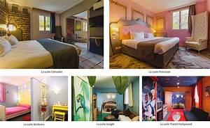 Hotel Familial Paris : stay at disneyland paris reserve at the explorers hotel ~ Zukunftsfamilie.com Idées de Décoration