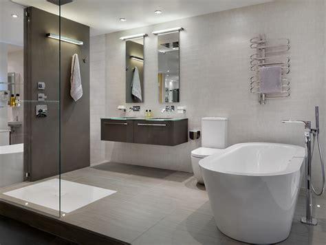 bathroom design showroom bathroom amusing bathroom remodel showroom kitchen and