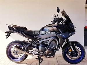 Yamaha Tracer 900 2018 : yamaha tracer 900 2018 22104en cyprus motorcycles ~ Kayakingforconservation.com Haus und Dekorationen