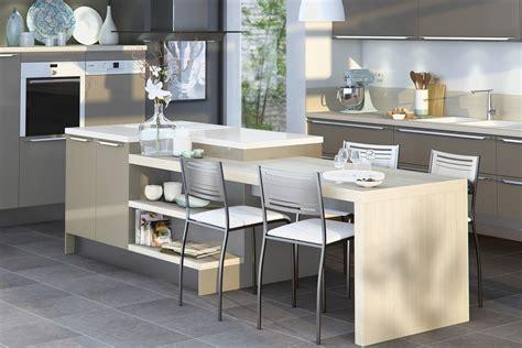 recherche table de salle a manger maison design homedian