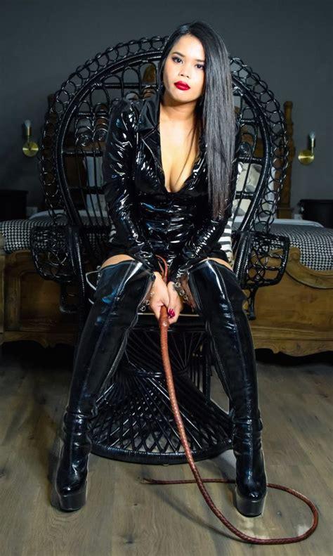 mistress bangkok thai domina mistress bangkok