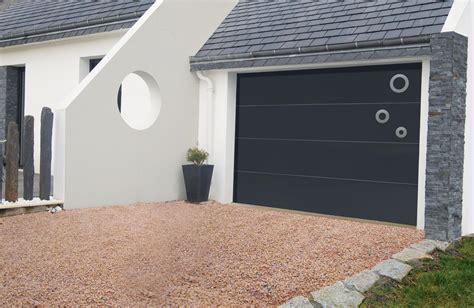 motorisation des portes des portes de garage atlantem