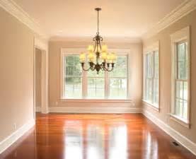 home paint schemes interior custom tile drywall contractors door hardware door repair crown moulding house painting