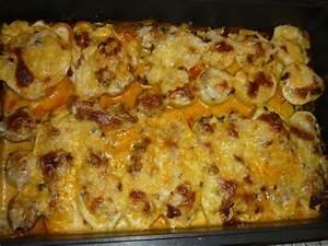 Kartoffel Kürbis Puffer : zucchini kartoffel puffer rezepte suchen ~ Lizthompson.info Haus und Dekorationen