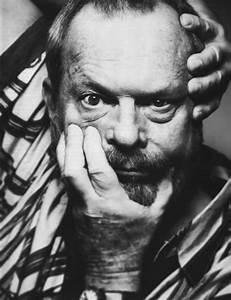 19 best • Terry Gilliam   storie avventurose di sguardi ...