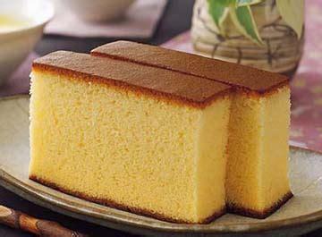 resep   membuat sponge cake lembut  enak sederhana
