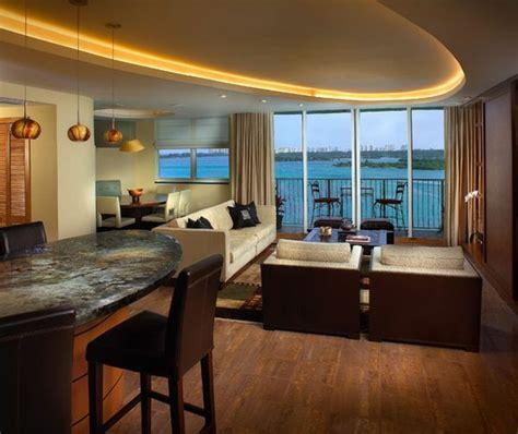 Beleuchtung Wohnzimmer Tipps by Energiesparen In Der Wohnung 13 Klasse Tipps