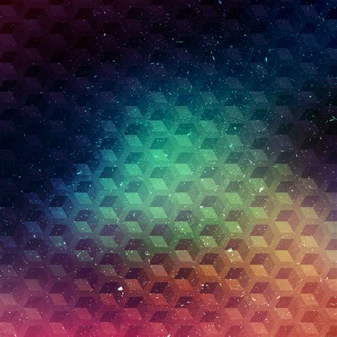 Digital Wallpaper Design by Wallpaper Weekends Digital Abstract Designs For The
