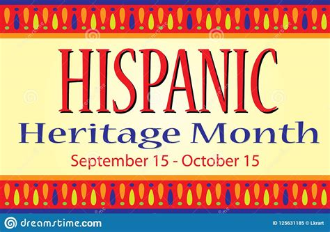 Hispanic Cartoons, Illustrations & Vector Stock Images ...