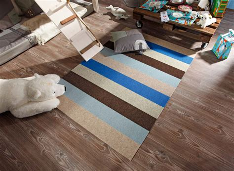 duurzame vloer tweedehands vloeren apropia vloeren sterk in massief