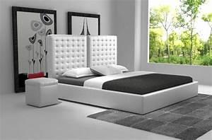 Design Italien Meuble. meuble au design italien pour un s jour chic ...