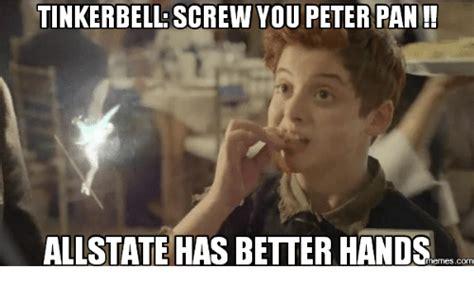 Pete Cbell Meme - pete cbell meme 28 images i hate tinker bell and peter pan is an arrogant achim zweering