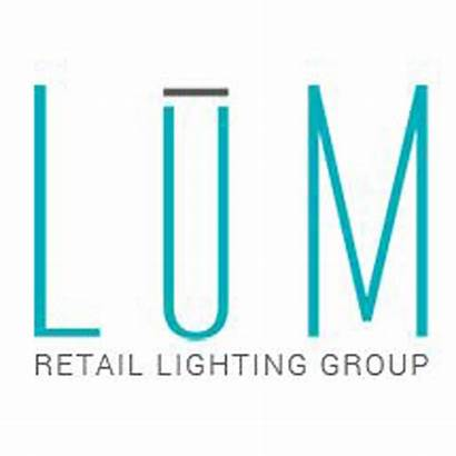 Optomed Lum Clients Industry Construction Partners Pea