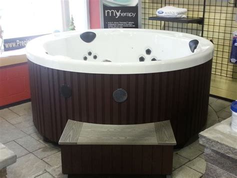 sauna and play 349 best images about tubs to be comfort on