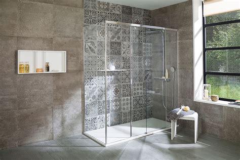 bathroom wall tile design ideas bathroom fixtures porcelanosa