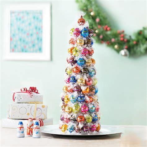 weihnachtsbaum aus kugeln 1001 ideen f 252 r weihnachtsgeschenke f 252 r m 228 nner