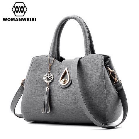 Aliexpresscom  Buy New Designer Handbags High Quality