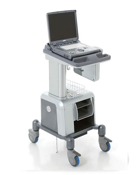 ge logiq  ultrasound machine top tier medical