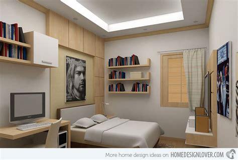 guys room design 20 boys bedroom designs decoration for house
