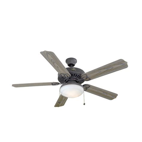 harbor breeze outdoor ceiling fan shop harbor breeze 52 quot tebron garden outdoor ceiling fan