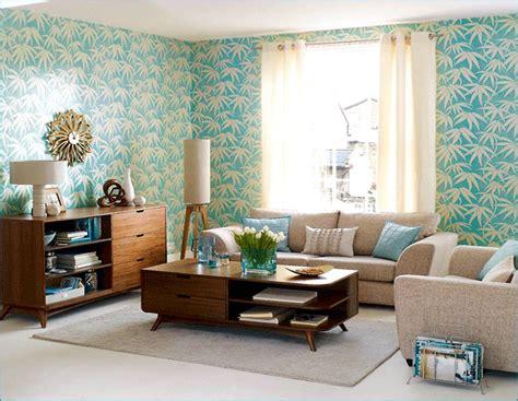 funky bathroom ideas cool retro living room design with cozy ambience howiezine