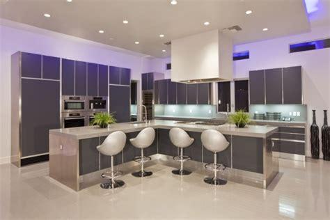 spot encastrable cuisine spot encastrable pour meuble de cuisine dootdadoo com