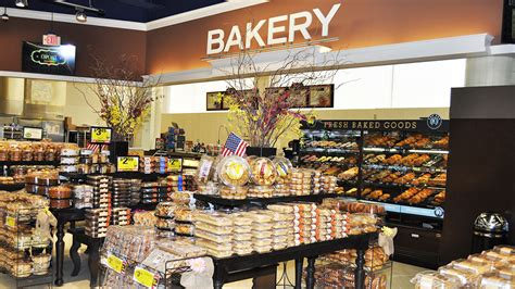 Ralphs Bakery Data | Products | Pictures | and Order ...