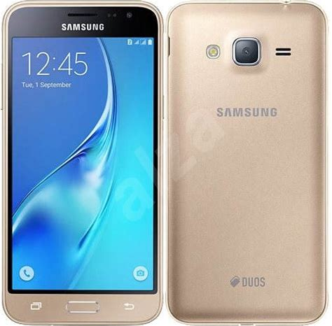 complete bathroom accessories samsung galaxy j3 duos 2016 gold mobile phone