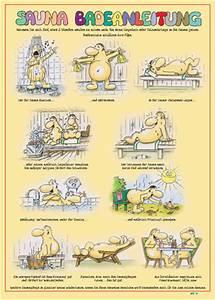 Sauna Anleitung Anfänger : saunasanduhr saunazubeh rset und sauna zubeh r brillenhalter wandregale aus tulip ~ Orissabook.com Haus und Dekorationen