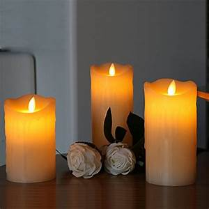 Led Kerzen Mit Timerfunktion : m bel von liqoo g nstig online kaufen bei m bel garten ~ Whattoseeinmadrid.com Haus und Dekorationen