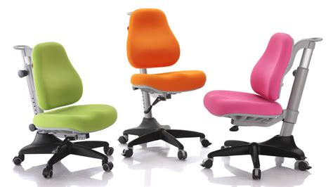 posturedesks scholar adjustable chair office