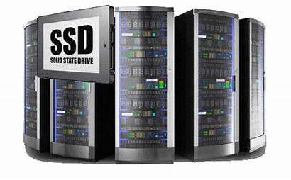 Vps Server Ssd Servers Resources Affordable Drive