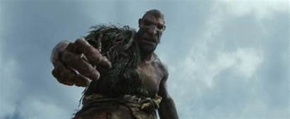 Jack Giant Movie Slayer Gigantes Giants Prapancham