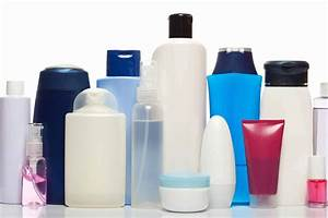 How To Choose Skin Care Products