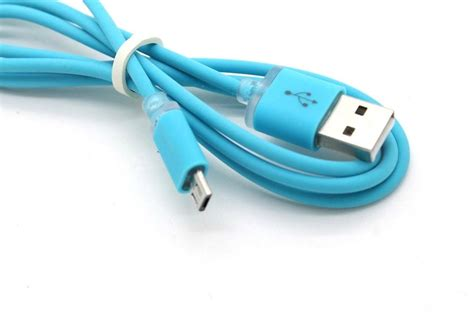 light up usb cable 3ft led light up micro usb cable data sync charger cord