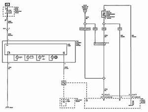 Gen 5 Wiring Schematics  U0026 Cluster Pinouts - Ls1tech