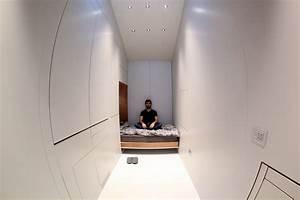 Leonardo Di Chiara : tiny house quale sviluppo intervista a leonardo di chiara habitante ~ Orissabook.com Haus und Dekorationen