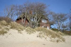 Haus Am Meer Spanien Kaufen : haus am meer foto bild deutschland europe schleswig ~ Lizthompson.info Haus und Dekorationen