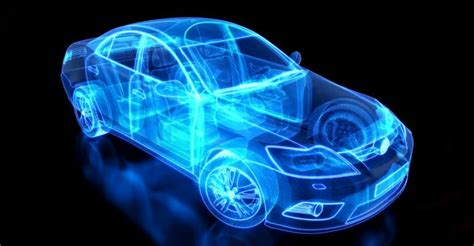 Battery Management Impacts Vehicle Design The Grid